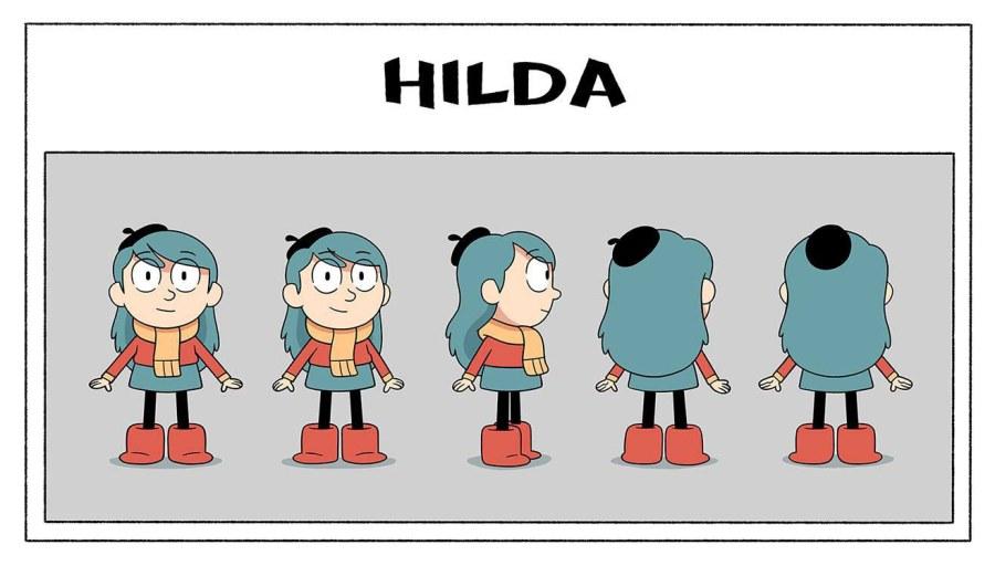 hildaseries_c