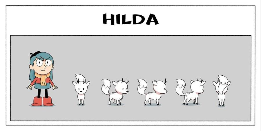 hildaseries_d