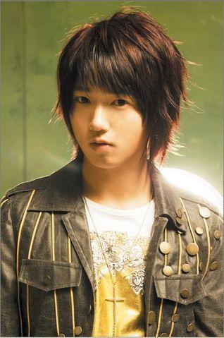 Yesung1